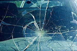 Auto Glass Replacement Geneseo IL