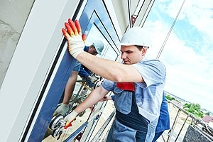Window Companies Monmouth IL