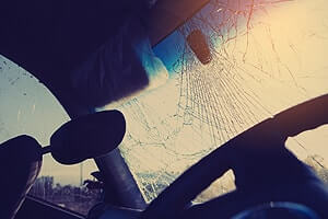Auto Glass Repair Galesburg IL