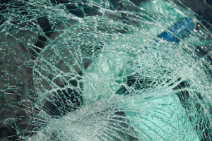 Auto Glass Repair Monmouth IL