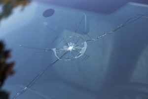 Auto Glass Repair Macomb IL