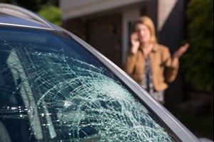 Auto Glass Replacement Monmouth IL