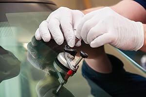 Auto Glass Service Monmouth IL