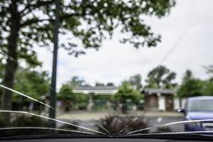 Auto Glass Kewanee IL